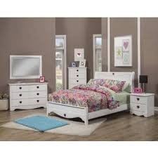 size full bedroom sets shop the best deals for dec 2017