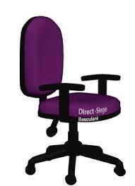 bon fauteuil de bureau choisir un fauteuil de bureau synchrone siège synchrone chaise de