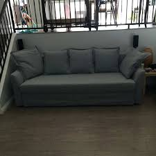 Ikea Buy Or Sell A Ikea Holmsund In Ikea Holmsund Sofa Bed Picevo Me