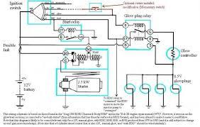 fj40 wiring diagram diagram wiring diagrams for diy car repairs