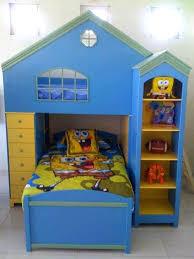 spongebob bedroom spongebob bedroom decor bedroom furniture your home design with