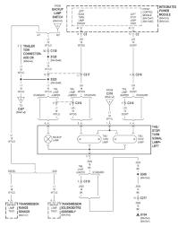 electrical floor plan symbols diagram electrical schematicgram 1700 wiring01 picture