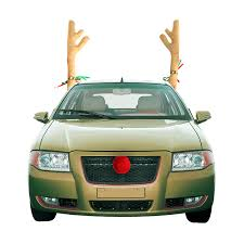 reindeer ears for car compare prices on car antlers online shopping buy low price car