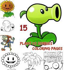 as 75 melhores imagens em printable coloring pages no pinterest