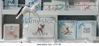 keepsake items keepsake box stock photos keepsake box stock images alamy