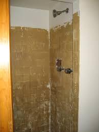 shower with glass doors terrific small shower stall designs decofurnish
