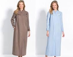 robe de chambre anglais pyjama femme becquet