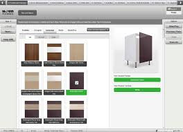 Planning Kitchen Cabinets Alno Ag Kitchen Planner Screenshots Alno Ag Kitchen Planner