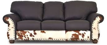 Sofas Made In The Usa by Texas Home Furniture U2039 U2039 Styles U2039 U2039 The Leather Sofa Company
