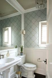 White Framed Mirrors For Bathrooms Wall Ideas Bathroom Wall Mirror Bathroom Wall Mirrors Bathroom