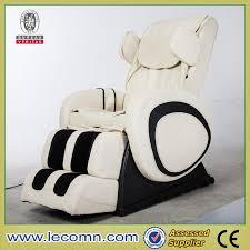 Osim Uastro Zero Gravity Massage Chair Massage Chair Price Massage Chair Price Suppliers And