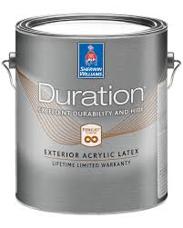 what type of sherwin williams paint is best for kitchen cabinets duration exterior acrylic coating sherwin williams