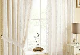 curtains lacecurtains amazing country lace curtains tree of life