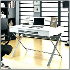 lasko tower fan walmart desk fan walmart quiet fans desk mini quiet desk fan office cooler