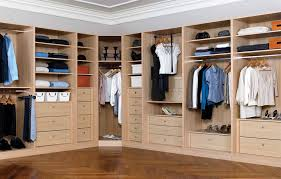 Bedroom Storage Furniture  PierPointSpringscom - Bedroom storage designs