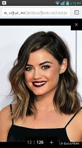 short hairstyle to tuck behind ears 125 best hair images on pinterest hair colors hair ideas and