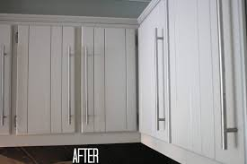 Diy Gel Stain Kitchen Cabinets Gel Stain Colors Gel Stain Minwax General Finishes White Gel Stain