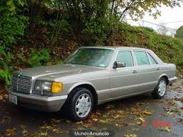 mercedes 300 turbo diesel view of mercedes 300 diesel photos features and