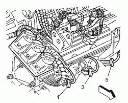 2007 impala ss 5 3 engine diagram wiring amazing wiring diagram