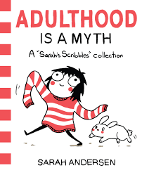 What Is Bored Panda by Adulthood Is A Myth A Sarah U0027s Scribbles Collection Sarah