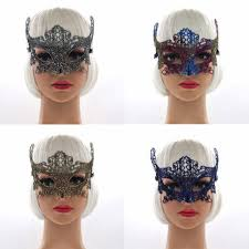 popular lace halloween mask buy cheap lace halloween mask lots