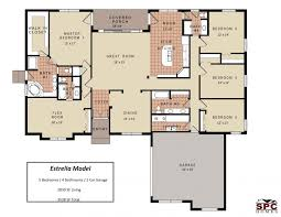 house plans with 5 bedrooms bedroom cheap 5 bedroom houses for sale 5 bedroom house with