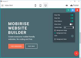 Absolutely Free Resume Creator Free Resume Builder Myperfectresumecom