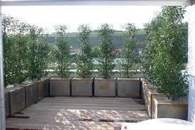 sichtschutz balkon grau plexiglas kaufen bei obi sichtschutz balkon plexiglas