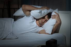 Headache Every Night Before Bed Why Do Allergies Act Up At Night U0026 How To Soothe Nighttime Allergies
