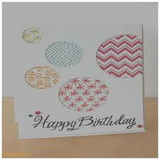 birthday cards awesome happy birthday greeting card making happy