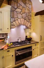 Best Crown Molding Over Cabinets Images On Pinterest Crown - Kitchen cabinet crown molding ideas
