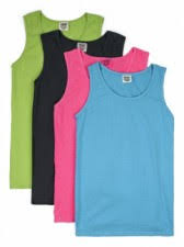 Comfort Colors Shirts Comfort Colors Wholesale T Shirts Adair Group