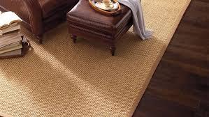 coffee tables jute rug reviews jute rug durability wool sisal