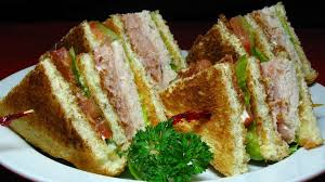 roast turkey recipe taste of home turkey club sandwich recipe genius kitchen
