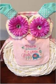 owl baby shower theme baby shower owl theme ideas jagl info
