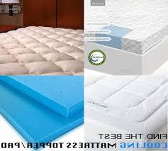 best cool mattress designsbyemilyf com
