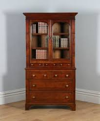 Antique Kitchen Cabinets The UKs Largest Antiques Website - Antique kitchen cabinet