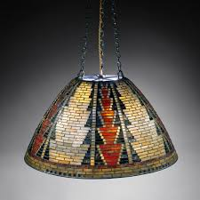 Make Your Own Pendant Light Fixture L Design Diy Ceiling Light Shades Cheap Lighting Ideas Diy