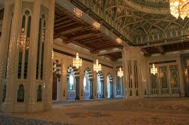 Sultan Qaboos Grand Mosque Chandelier 100 Sultan Qaboos Grand Mosque Chandelier Nizwa Mosque Oman