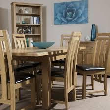 hutch essence oak dining furniture