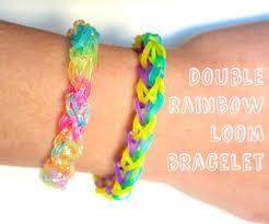 bracelet rainbow looms images The ultimate rainbow loom guide jpg
