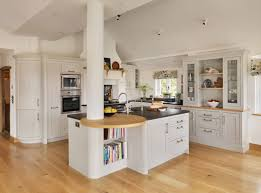 white kitchen worktops tags contemporary sculptural kitchen