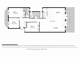 twilight house floor plan twilight cullen house floor plan inspirational the st lucia is one