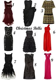 christmas party dress code ideas best images collections hd for
