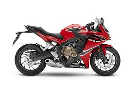honda cbr rate cbr650f u003e fuel efficient sport bike