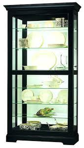 corner curio cabinets for sale contemporary curio cabinets wall mounted curio cabinet full size of