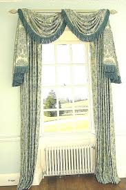 Valance Curtains For Living Room Designs Curtain Valances Ideas New Living Room Curtains With Valance For