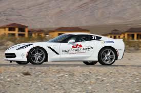 corvette driving nevada corvetteblogger visits the fellows driving at
