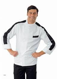 chef de cuisine femme cuisine tenue de cuisine femme luxury jook pany europe of fresh