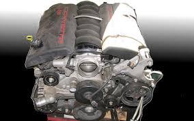 2005 corvette engine 2005 corvette ls2 engine sold 20th auto